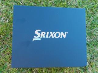 Srix1