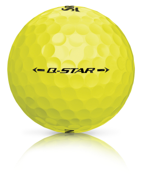 Q-STAR_Marker Ball_Yellow.png