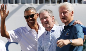 presidents-cup-big-three-presidents.jpg