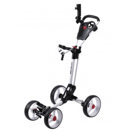qwik-fold-4-wheel-cart-700x700