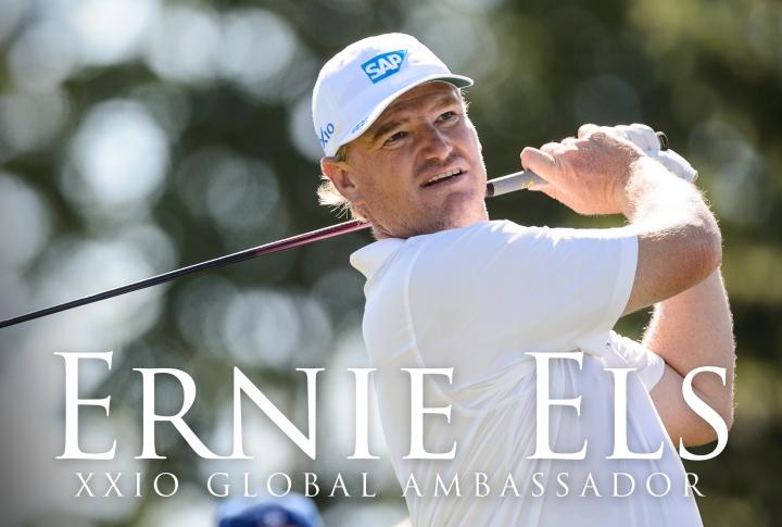 Ernie Els XXIO Global Ambassador[1435].jpg