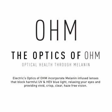 OHM-Slider-Mobile-EN-Final