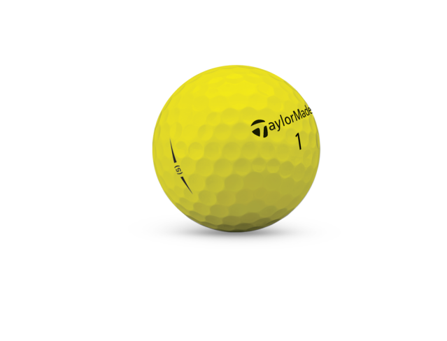 270698-Project (s) Matte Yellow_3_4_Ball-4cedbe-large-1517194977