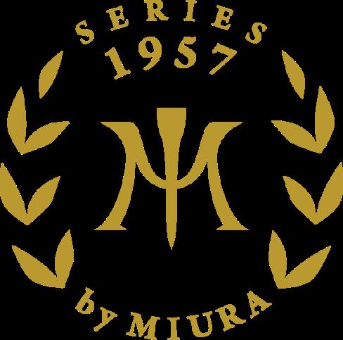 Miura_Golf_1957km390_RGB