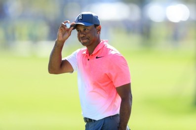 tiger-woods-honda-classic-2018-friday-hat-tip.jpg