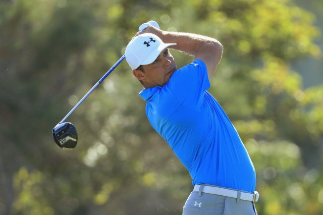 Image result for gary woodland m