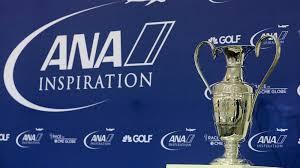 ana trophy