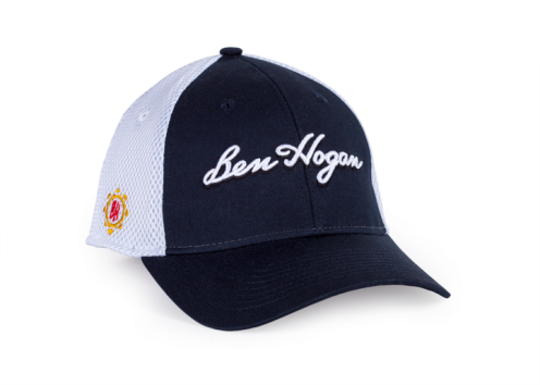 Hats_Right_06_Web_720x.png