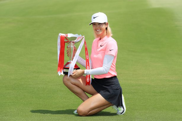 michelle-wie-wins-the-hsbc-womens-world-championship-2018-615x410