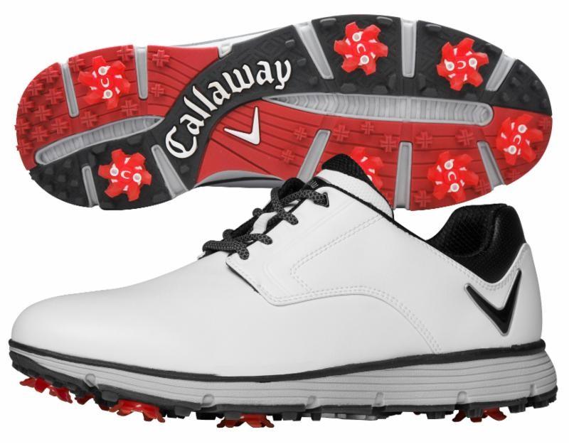 callashoes1.jpg