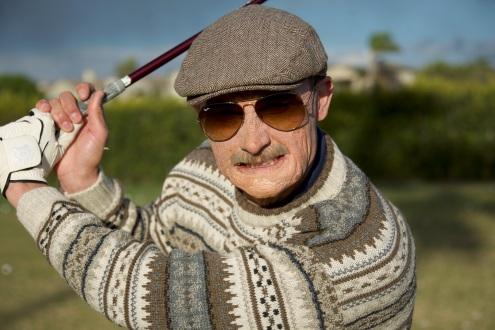 Grandpa Jamie 2[3127].jpg