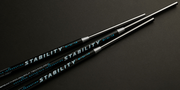 stability-1200