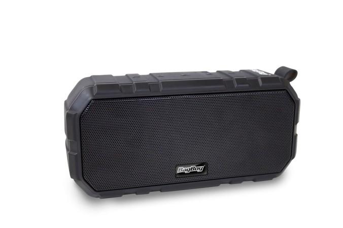 bb soundbar