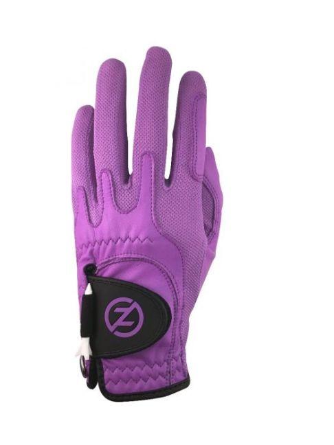 zf_gl70013_mlh_cabretta_purple_2017_3_2
