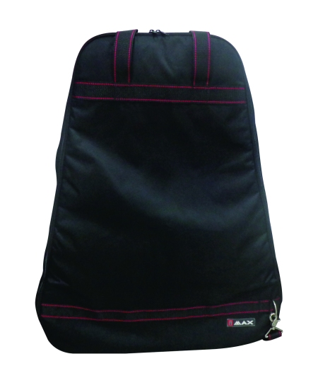 BIG MAX Fold Flat Flight Bag[4260]