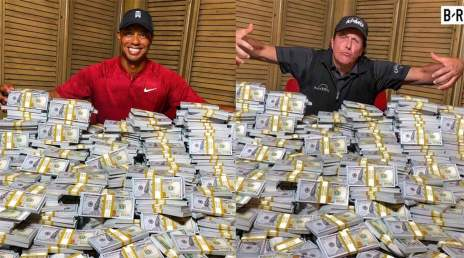Tiger-Phil-money-stacks