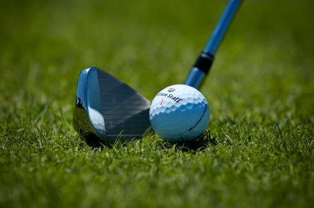 2019_Golf_Soft_Goods_Photo_Shoot_23343