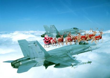 NORAD_Jet_Fighters_Santa_2008