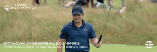 Press-Page-Eddie-Pepperell-12-4-18_2_1024x1024