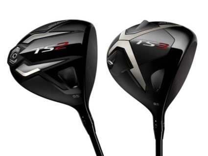 Titleist-TS-drivers-web-630x473