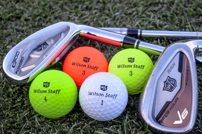 Wilsont-Staff-Duo-Professional-U1
