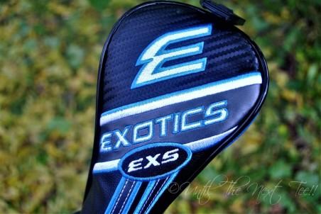 exshc