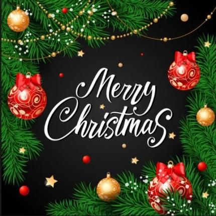 merry-christmas-2018-1
