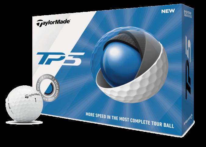 299882-tp5-2019-english-lid-ball-018250-large-1546458401