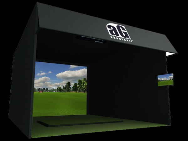 aboutgolf-europe-mobile-simulator