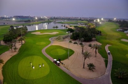 abu-dhabi-golf-club-night