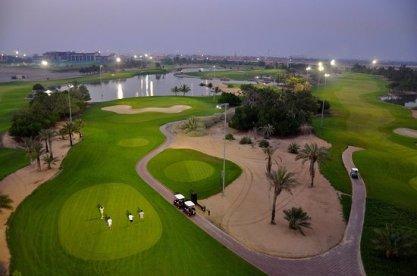 abu-dhabi-golf-club-night