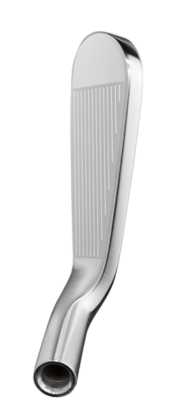 cb-301-chrome-ge-view-1812smaller-265x600