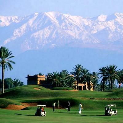 golfcourse-e1312895642356-400x40013