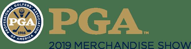 logo-pgamerch-2019