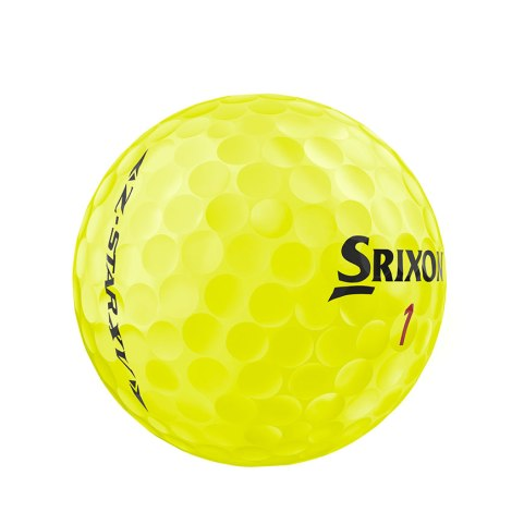 z-star-xv-6-yellow-alt3