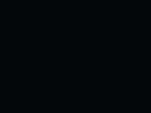 motherputter-logo-300