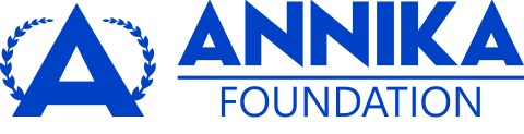 ANNIKA Foundation New Blue Champ Seal FINAL
