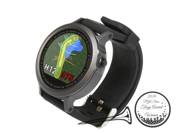 Golf-Buddy-WTX-Watch