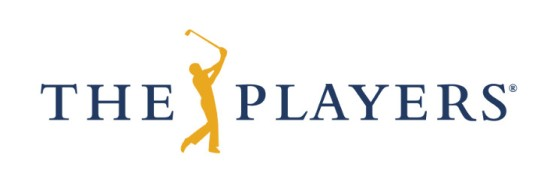 the-players-championship-logo