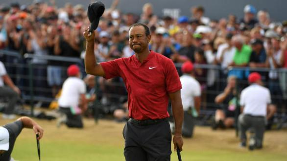 tiger-woods-frustrated-sunday-british-open