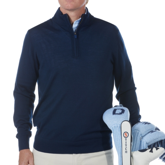 2019_fall_commuter_quarterzip_naval_image 2