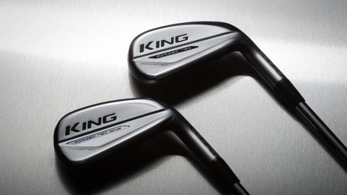 1-cobra-king-irons-696x392