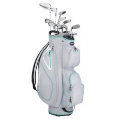 326219-TM19_900px_Kalea 3_Bag_Full Set_Grey Green Bag_V2-5d9306-original-1565199380