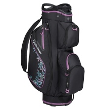 326220-TM19_900px_Kalea 3_Bag_Black_Violet_V2-84c501-original-1565199380