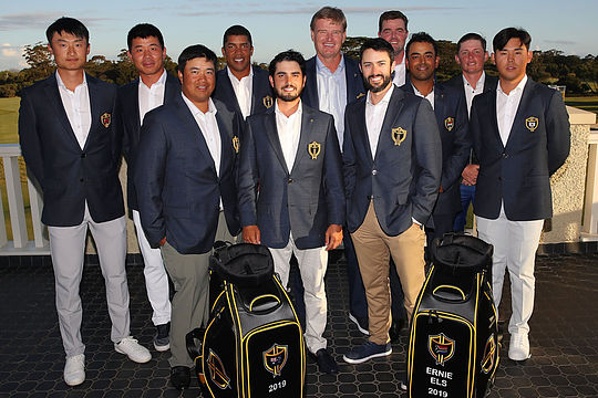 2019presidentscup_international_team_540