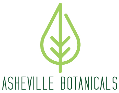 Ashville Botanical-Final logo-01