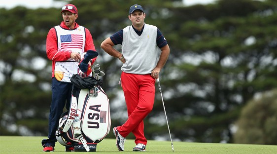 patrick-reed-caddie-altercation-fan
