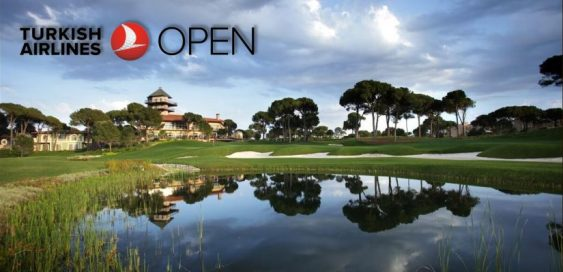 The-Montgomerie-Maxx-Royal-Golf-Course-Turkish-Airlines-Open-Logo-825x400