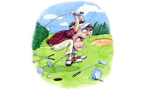 angry-golfer-cartoon-2-500x300