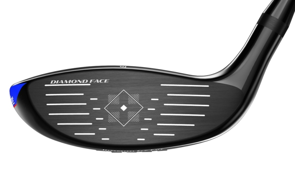 tour-edge-exotics-exs-220-fairway-woods-face